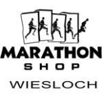 Marathon Shop Wiesloch