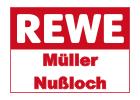 REWE Müller Nußloch